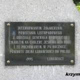 lubawa31.km003.jpg
