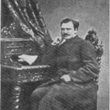 Józef Skrzyński