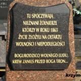 lubowidz63.km6.jpg