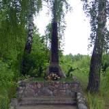 62_sokolowo_20040610.jpg