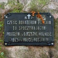 64_sokolowo_20040610.jpg