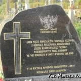chodorowka.n63.mp2.jpg