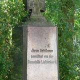 lichtenberg02.jpg