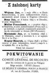 jeniecpolak1919.73.jpg