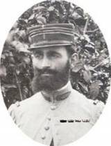 kpt. J. Osmont d'Amilly