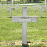 somme-suippe.mf003.jpg