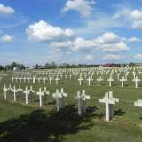 somme-suippe.mf006.jpg