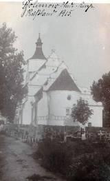 bolimow_friedhof_am_kirche_1915.jpg