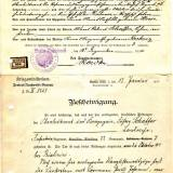 tn_j_schaffer_sterbeurkunde_1914.jpg