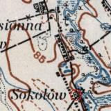 a40_b30_xxiii_7_lowicz_1924.jpg