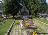 limanowa_01.jpg