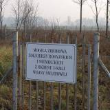 1042_bartniki_20071122.jpg