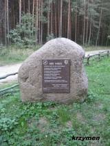 bojany14.km004.jpg