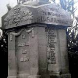 heldenfriedhof.cekanowo3.jpg