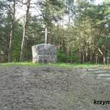 dzbadzek14.km004.jpg