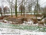 354_kaczorowy_20051203.jpg