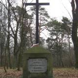 Pomnik poległych 1914-1920