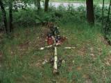 3648_ochudno_20080522.jpg