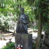 ppor. Jan J.Rotwand