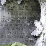 02_zydowski.jpg