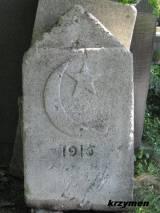 tatarski1915.1.jpg