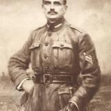 Pułkownik Bolesław Mościcki
