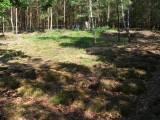 0490_wolka_kuninska_20090531.jpg