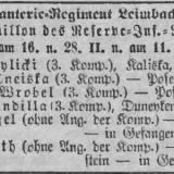Deutsche Verlustlisten (Pr. 189), Ausgabe 430, 01.04.1915, s. 5646