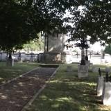 Brzostek. Cmentarz nr 223.