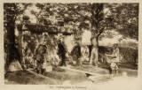 bialaszewo.arch1.jpg