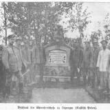 deutsche_soldaten-zeitung_1915.jpg