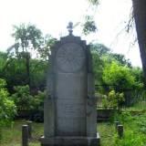 pomnik1.jpg