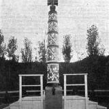 kolumna01.jpg