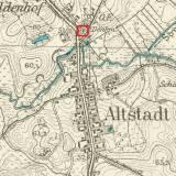 altstadt_mapa.jpg