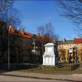 insterburg-pomnik01.jpg