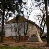 konigsberg01.jpg