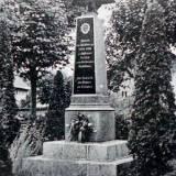 hermsdorf02.jpg