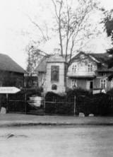 seckenburg01.jpg
