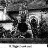 benkheim02.jpg