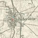 bieberstein_denkmal.jpg
