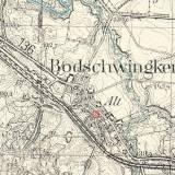 bodschwingken_denkmal.jpg