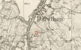 dorotowo_mapa.jpg