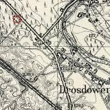 drosdowen_ehr_fdhf.jpg