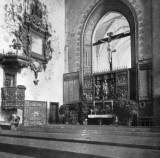 elbing-marienkirche01.jpg