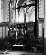 elbing-marienkirche02.jpg