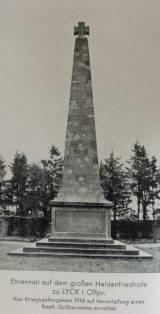 lyck04-heldenfriedhof.jpg