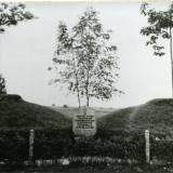 heldenfriedhof_3.jpg