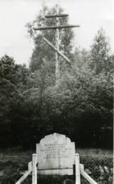 heldenfriedhof_4.jpg