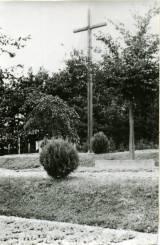 heldenfriedhof_5.jpg