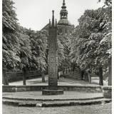 id025298-frauenburg_kriegerdenkmal_am_glockenturm_ms.jpg